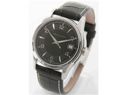 new arrival 079f0 98e10 価格.com - タイプ:メンズ ハミルトン(HAMILTON)の腕時計 人気 ...