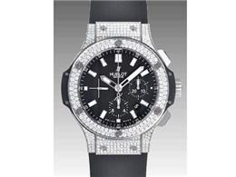 7756faef01 価格.com - ウブロ ビッグバン エボリューション スチールダイヤモンド 301.SX.1170.RX.1704 価格比較