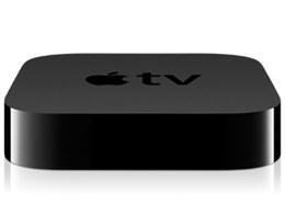 Apple TV MC572J/A