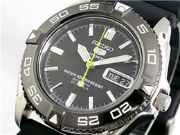 価格.com - 駆動方式:自動巻き セイコー(SEIKO)の腕時計 人気売れ筋 ...