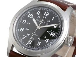 new arrival 48951 90602 価格.com - タイプ:メンズ ハミルトン(HAMILTON)の腕時計 人気 ...