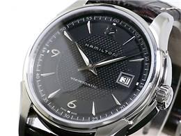 new arrival 046e4 b25b4 価格.com - タイプ:メンズ ハミルトン(HAMILTON)の腕時計 人気 ...