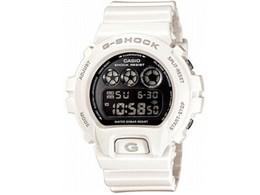 G-SHOCK メタリックカラーズ DW-6900NB-7 [海外モデル]