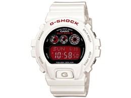G-SHOCK GW-6900F-7JF