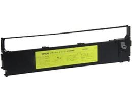 VP5200RC [黒]