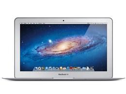 MacBook Air 1600/11.6 MC968J/A