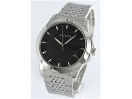 official photos 3c868 f02f0 価格.com - グッチ(GUCCI)の腕時計 人気売れ筋ランキング