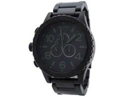 15111285e4 価格.com - ニクソン(NIXON)の腕時計 人気売れ筋ランキング