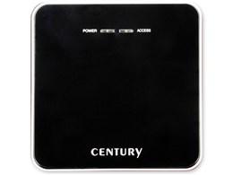 CMR-U3 [USB 15in1]