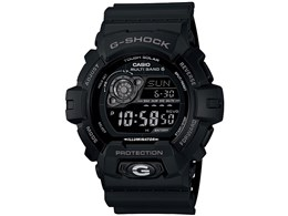 G-SHOCK GW-8900A-1JF