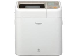 GOPAN SD-RBM1000-W [ホワイト]