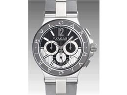 a1c39560d0eb 価格.com - ブルガリ ディアゴノ(DIAGONO)の腕時計 人気売れ筋ランキング