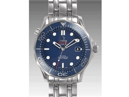 release date 8e600 c8c38 価格.com - オメガ(OMEGA)の腕時計 人気売れ筋ランキング 3ページ目