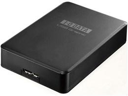 USBグラフィック USB-RGB3/H