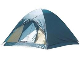 クレセント 3人用ドームテント M-3105