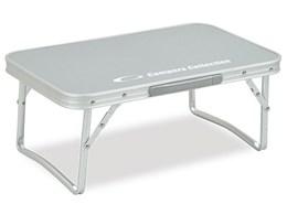 マスコットテーブル YMT-3456