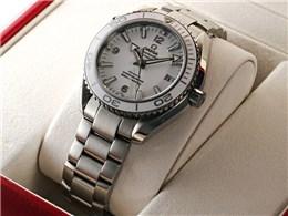 info for b8163 292ad 価格.com - タイプ:レディース オメガ(OMEGA)の腕時計 人気 ...
