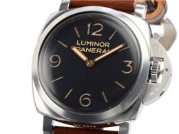 ルミノール 1950 3デイズ PAM00372