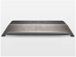 Slingbox PRO-HD SMSBPRH113