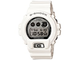G-SHOCK メタリックダイアル DW-6900MR-7JF