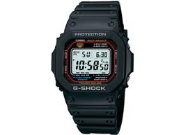 G-SHOCK マルチバンド 6 GW-M5610-1JF