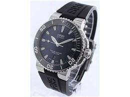 new product 1834a 66781 価格.com - タイプ:メンズ オリス(ORIS)の腕時計 人気売れ筋 ...