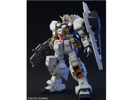 HG 1/144 ADVANCE OF Z ガンダムTR-1 ヘイズル改