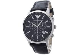 new product ab3ab 1a3b3 価格.com - エンポリオアルマーニ(EMPORIO ARMANI)の腕時計 人気 ...