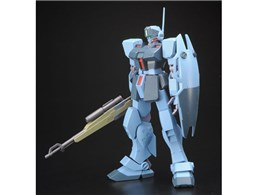 ROBOT魂 <SIDE MS> 機動戦士ガンダム0080 ポケットの中の戦争 ジム・スナイパーII