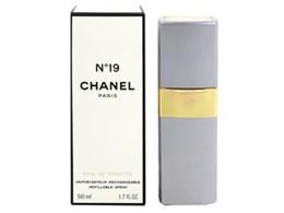 41e351c51d6b シャネル no 19 - 香水・フレグランスの通販・価格比較 - 価格.com