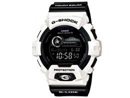 G-SHOCK G-LIDE GWX-8900B-7JF