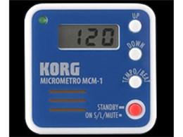 MICROMETRO MCM-1BL [ブルー]