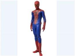 リアルアクションヒーローズ No.591 THE AMAZING SPIDER-MAN