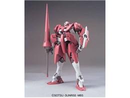 HG 1/144 機動戦士ガンダム00 GN-X(ジンクス)III
