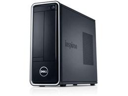 Inspiron 660s Pentium Dual-Core G630搭載 エントリーモデル