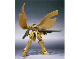 ROBOT魂 <SIDE MS> 機動戦士ガンダム00 アルヴァアロンDX the core of アルヴァトーレ