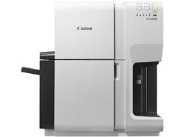 カラーカードプリンター CX-G4400
