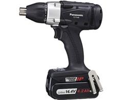 EZ7548LS2S-B [黒]