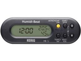 Humidi-Beat [ブラック]