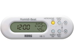 Humidi-Beat [ホワイト]