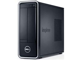 Inspiron 660s Core i5 3330s搭載 プレミアムモデル