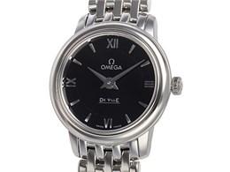 size 40 d2eb8 d460e 価格.com - オメガ デ・ビル(De Ville)の腕時計 人気売れ筋 ...