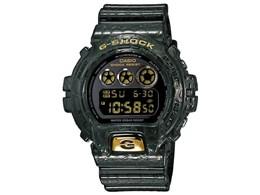 G-SHOCK ザ・レプタイルズ DW-6900CR-3JF