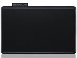 HARD DRIVE XS 3.0 3TB 36545 [ラバースリーブ]