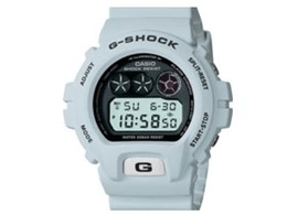 G-SHOCK DW-6900FS-8 [海外モデル]