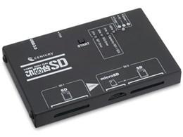これdo台SD CT-DB300 [USB 5in1]