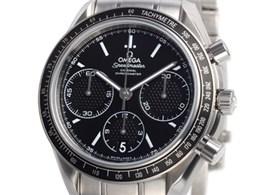 reputable site db2a8 4cda0 価格.com - オメガ(OMEGA)の腕時計 人気売れ筋ランキング