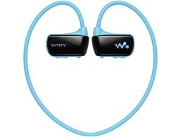 NWD-W273 (L) [4GB ブルー]