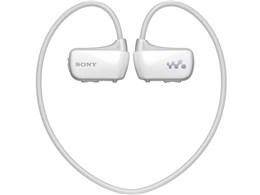 NWD-W273 (W) [4GB ホワイト]
