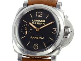 ルミノール マリーナ 1950 3デイズ PAM00422
